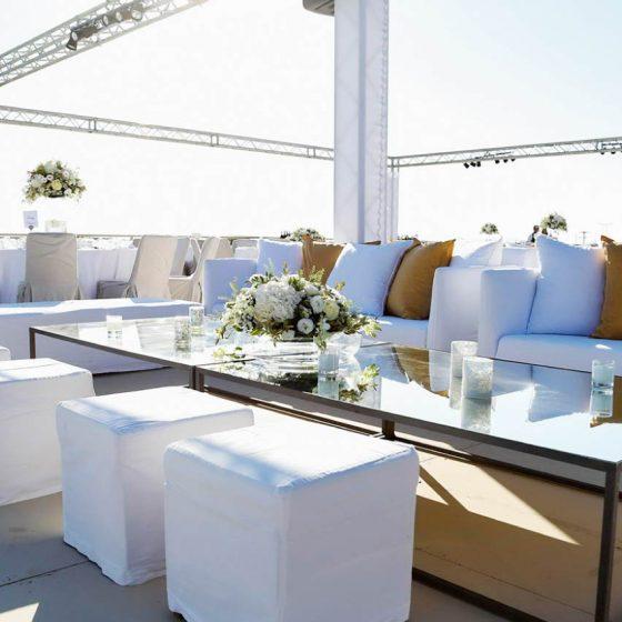 GKevents-event-management-services-and-organisation-destination-weddings-5