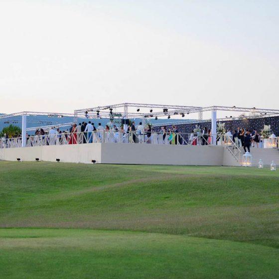 GKevents-event-management-services-and-organisation-destination-weddings-8