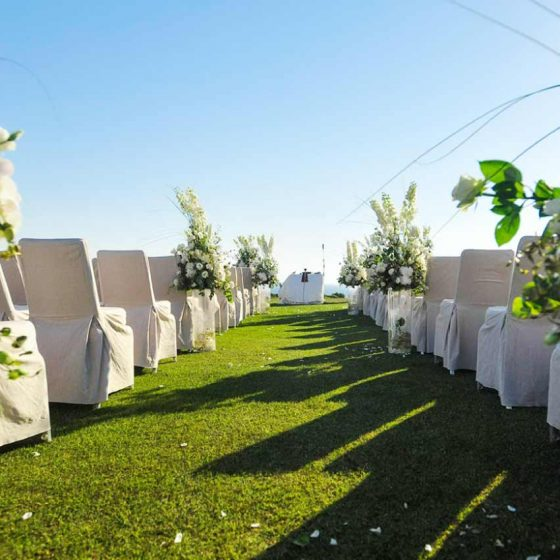 GKevents-event-management-services-and-organisation-destination-weddings-9