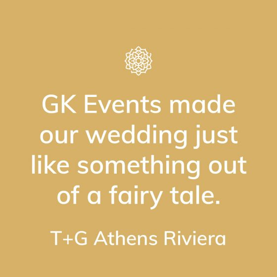 GKevents-event-management-services-and-organisation-inspiration-testimonial-9