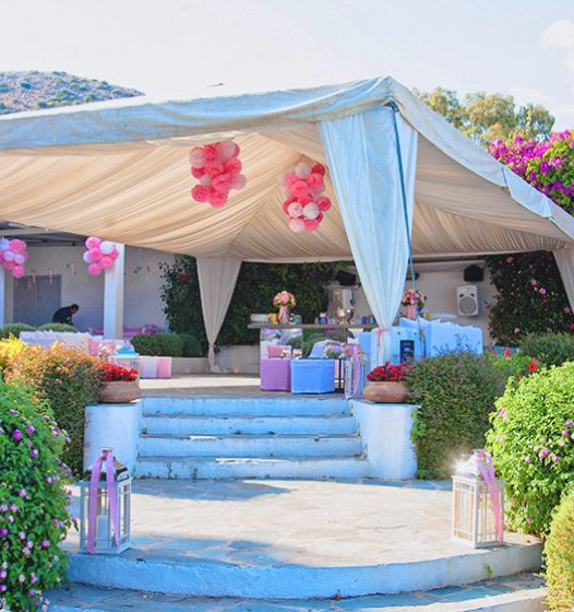 GKevents-event-management-services-and-organisation-residential-baptisms-blossoms-15