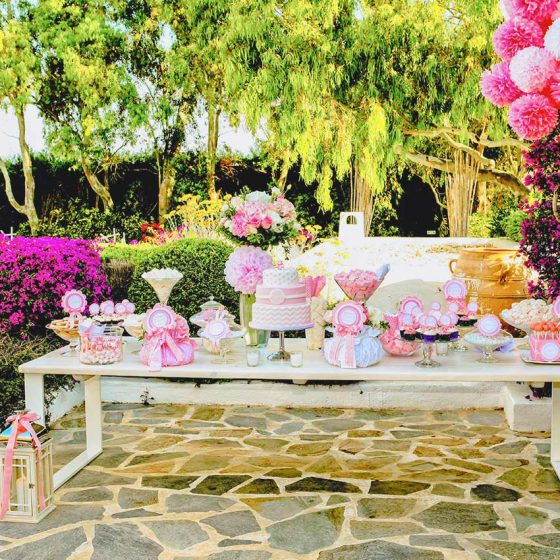 GKevents-event-management-services-and-organisation-residential-baptisms-blossoms-6