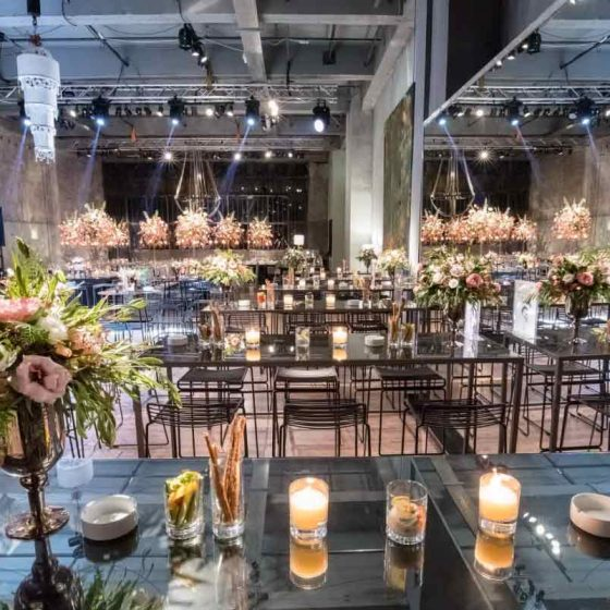 GKevents-event-management-services-and-organisation-residential-weddings-15