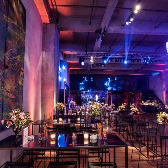 GKevents-event-management-services-and-organisation-residential-weddings-16