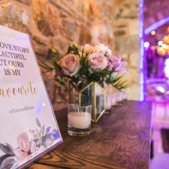 GKevents-event-management-services-and-organisation-residential-weddings-28