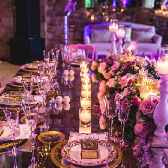 GKevents-event-management-services-and-organisation-residential-weddings-36