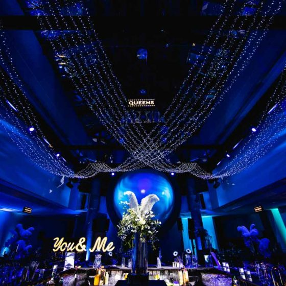 GKevents-event-management-services-and-organisation-residential-weddings-7