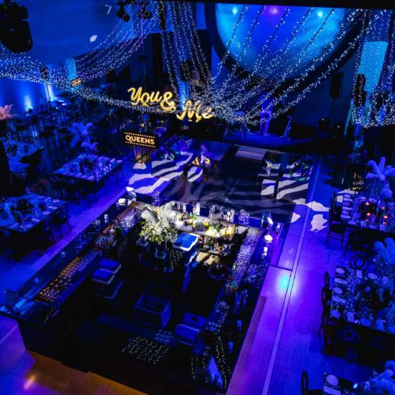GKevents-event-management-services-and-organisation-residential-weddings-8