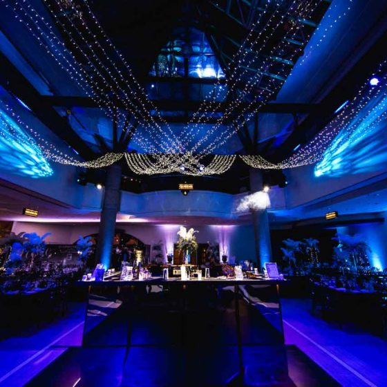 GKevents-event-management-services-and-organisation-residential-weddings-9