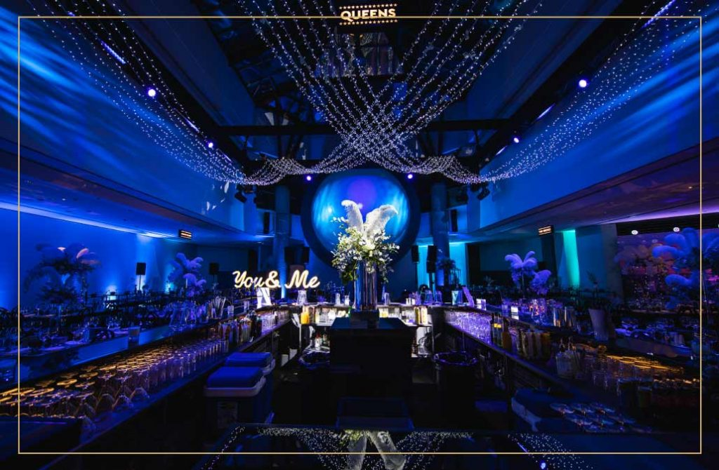GKevents-event-management-services-and-organisation-residential-weddings-feature-image