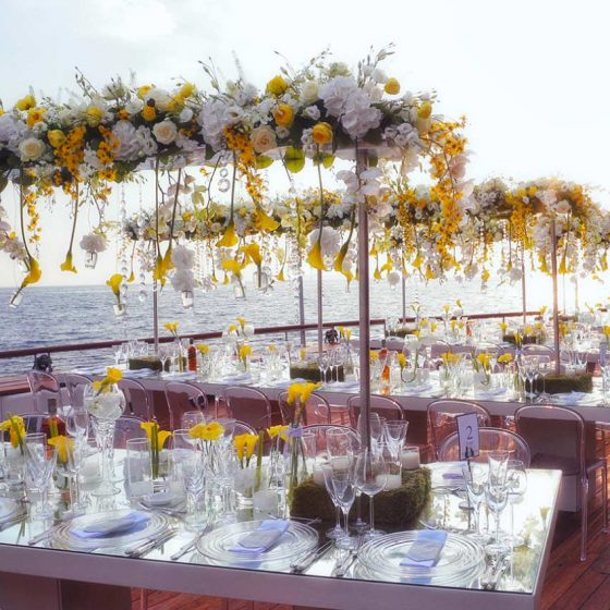 GKevents-event-management-services-and-organisation-weddings-in-athens-11