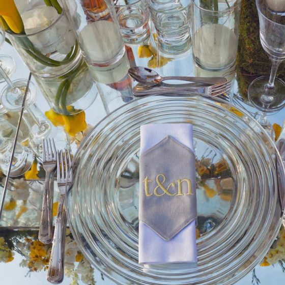 GKevents-event-management-services-and-organisation-weddings-in-athens-13