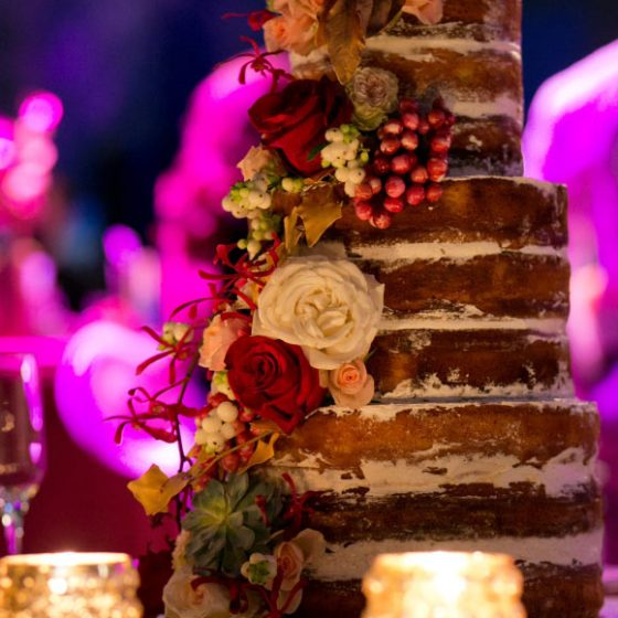 GKevents-event-management-services-and-organisation-weddings-in-athens-15