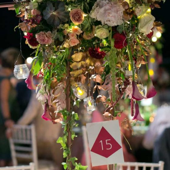 GKevents-event-management-services-and-organisation-weddings-in-athens-16