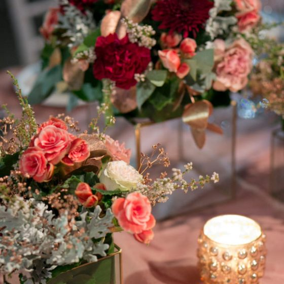 GKevents-event-management-services-and-organisation-weddings-in-athens-18