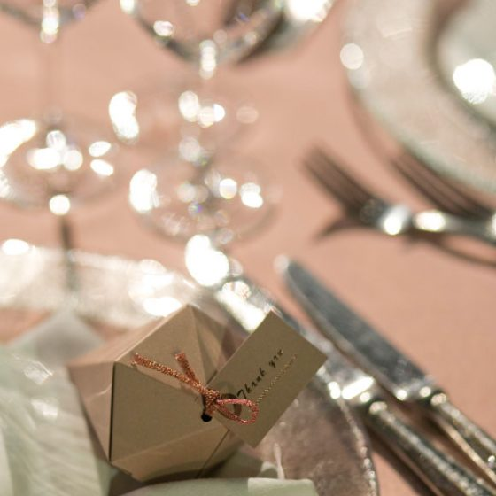 GKevents-event-management-services-and-organisation-weddings-in-athens-19