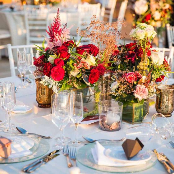 GKevents-event-management-services-and-organisation-weddings-in-athens-2