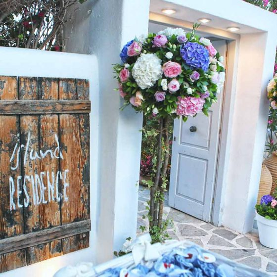GKevents-event-management-services-and-organisation-weddings-in-athens-20
