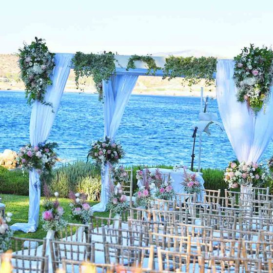 GKevents-event-management-services-and-organisation-weddings-in-athens-21