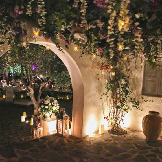 GKevents-event-management-services-and-organisation-weddings-in-athens-23