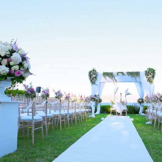GKevents-event-management-services-and-organisation-weddings-in-athens-24