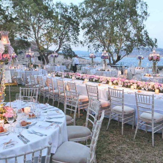GKevents-event-management-services-and-organisation-weddings-in-athens-25