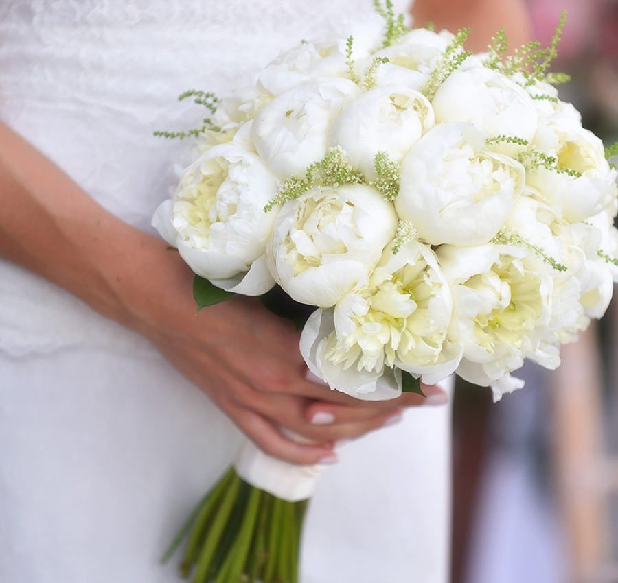 GKevents-event-management-services-and-organisation-weddings-in-athens-27