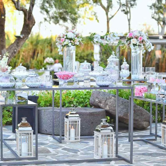 GKevents-event-management-services-and-organisation-weddings-in-athens-29