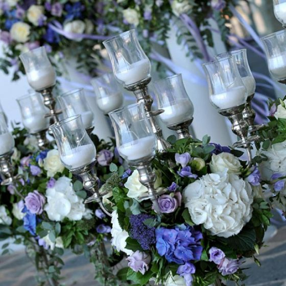 GKevents-event-management-services-and-organisation-weddings-in-athens-30