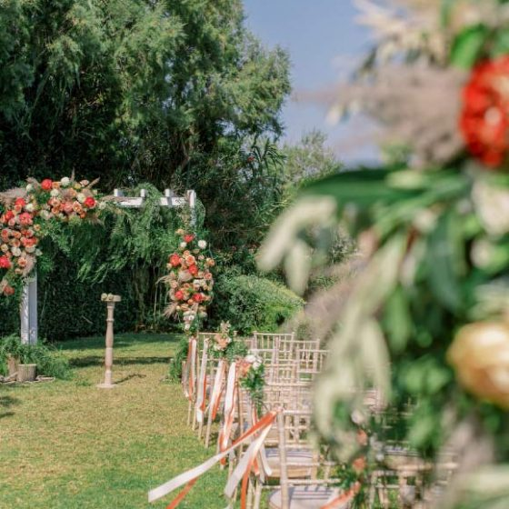 GKevents-event-management-services-and-organisation-weddings-in-athens-33