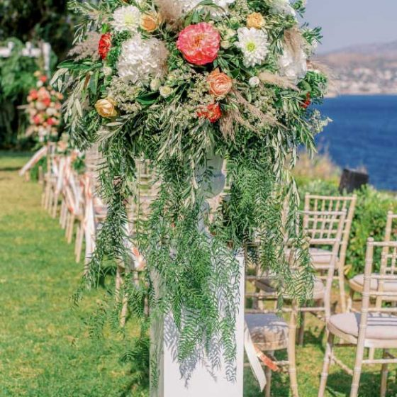 GKevents-event-management-services-and-organisation-weddings-in-athens-34