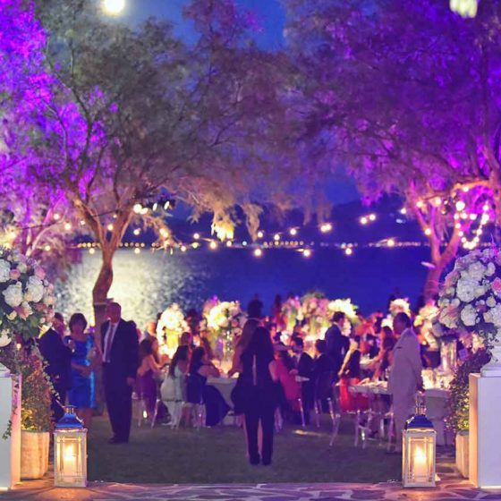 GKevents-event-management-services-and-organisation-weddings-in-athens-36