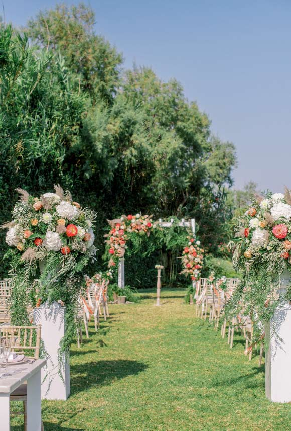 GKevents-event-management-services-and-organisation-weddings-in-athens-38