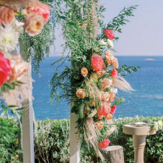 GKevents-event-management-services-and-organisation-weddings-in-athens-39