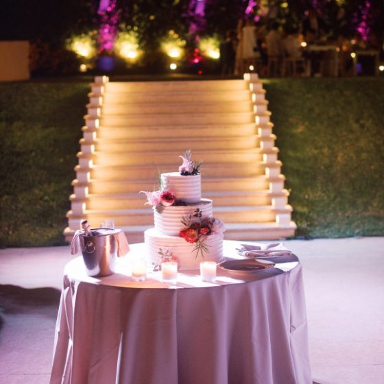 GKevents-event-management-services-and-organisation-weddings-in-athens-40