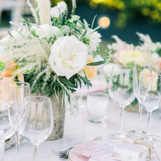 GKevents-event-management-services-and-organisation-weddings-in-athens-44