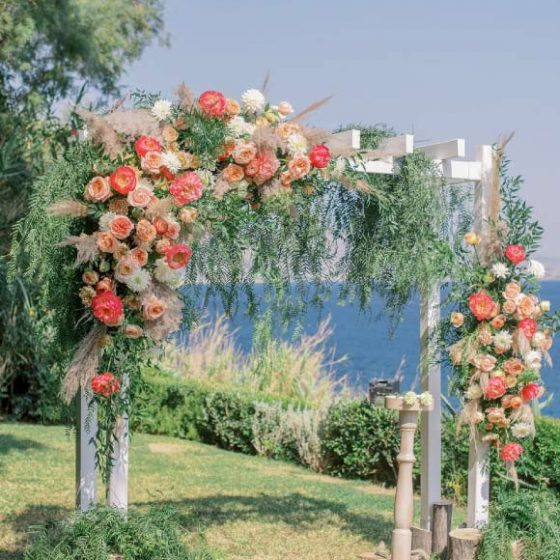 GKevents-event-management-services-and-organisation-weddings-in-athens-48