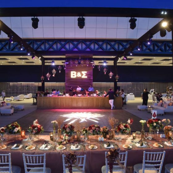 GKevents-event-management-services-and-organisation-weddings-in-athens-7
