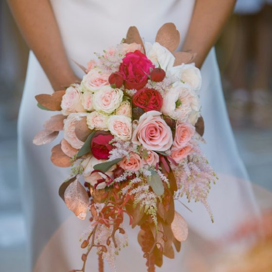GKevents-event-management-services-and-organisation-weddings-in-athens-8