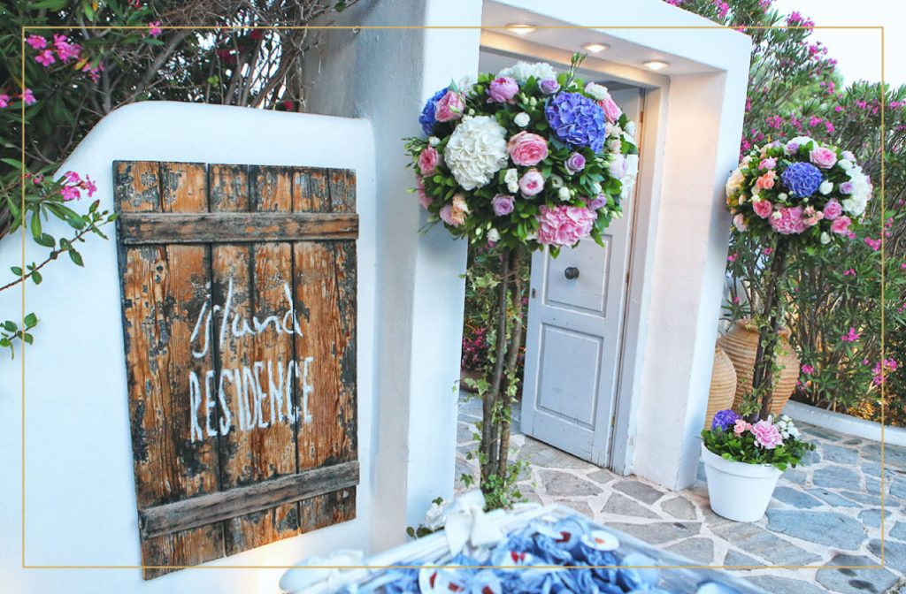 GKevents-event-management-services-and-organisation-weddings-in-athens-feature-image