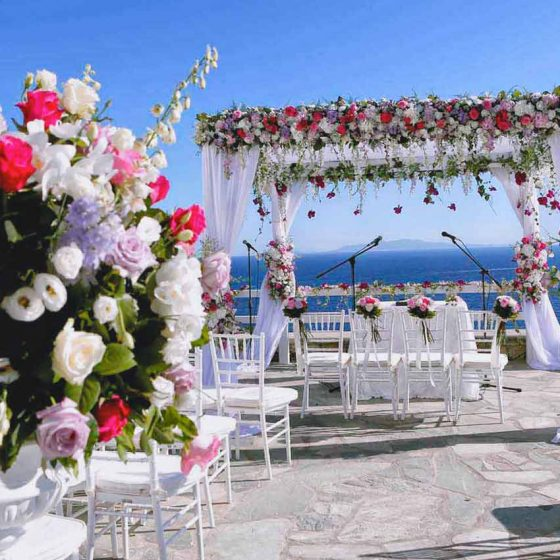 GKevents-event-management-services-and-organisation-weddings-in-mykonos-1