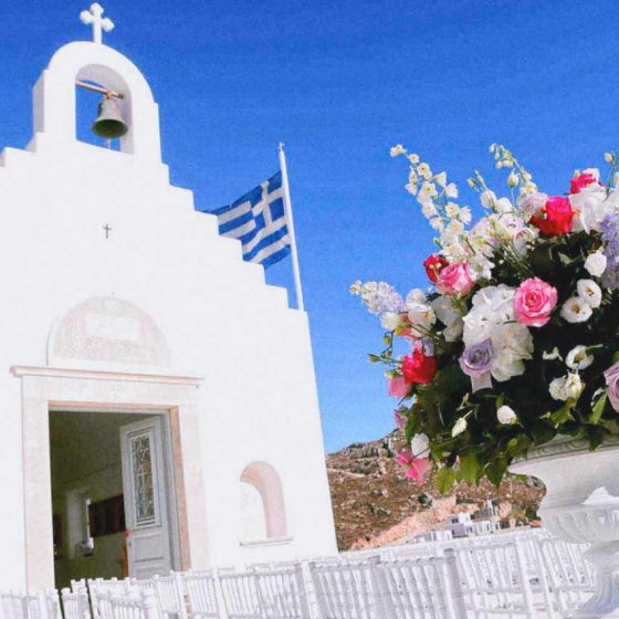 GKevents-event-management-services-and-organisation-weddings-in-mykonos-10