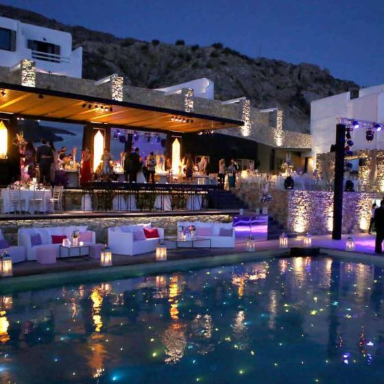 GKevents-event-management-services-and-organisation-weddings-in-mykonos-12