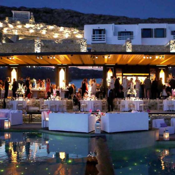 GKevents-event-management-services-and-organisation-weddings-in-mykonos-13