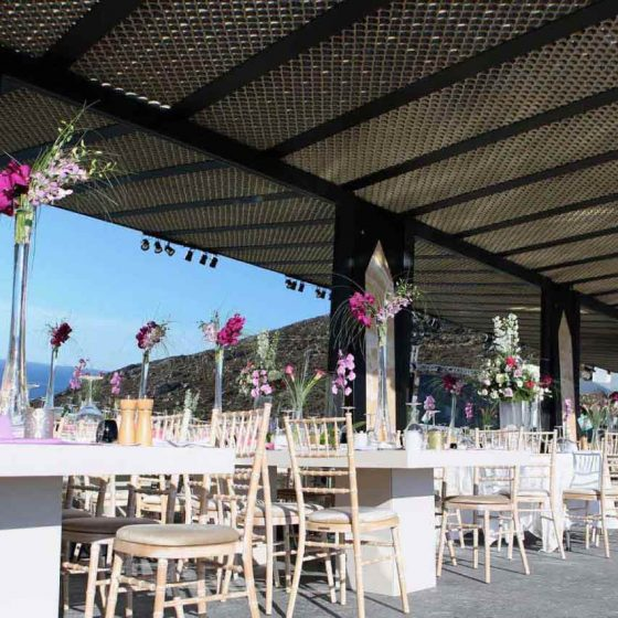 GKevents-event-management-services-and-organisation-weddings-in-mykonos-15