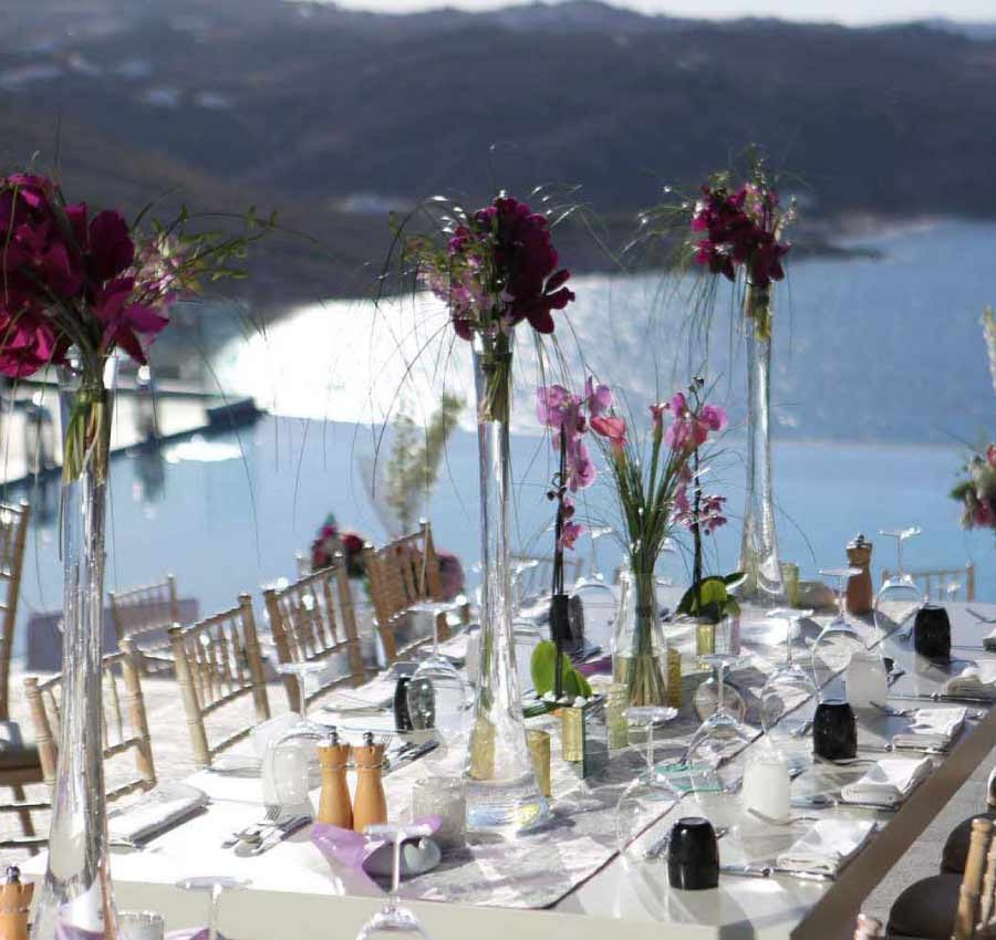 GKevents-event-management-services-and-organisation-weddings-in-mykonos-18