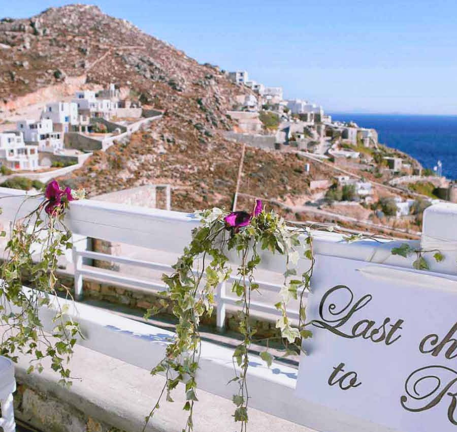 GKevents-event-management-services-and-organisation-weddings-in-mykonos-2