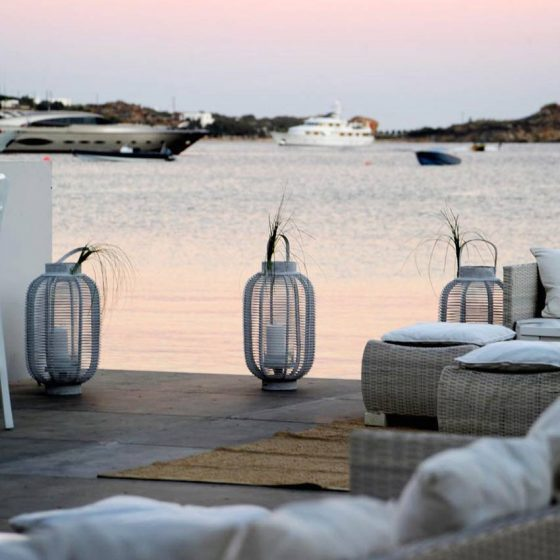 GKevents-event-management-services-and-organisation-weddings-in-mykonos-28