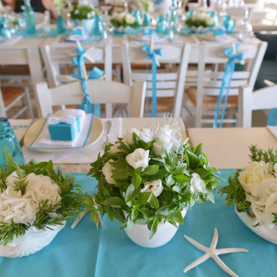 GKevents-event-management-services-and-organisation-weddings-in-mykonos-31