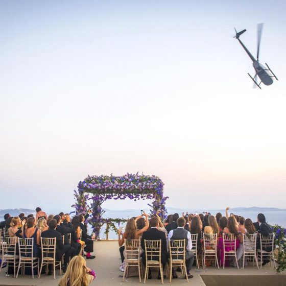 GKevents-event-management-services-and-organisation-weddings-in-mykonos-37
